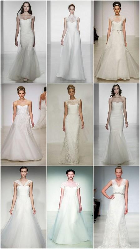 Christos wedding dresses at discount prices