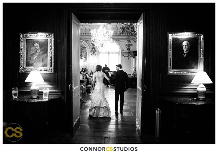 Ines Di Santo Wedding Dress | Cosmos Club