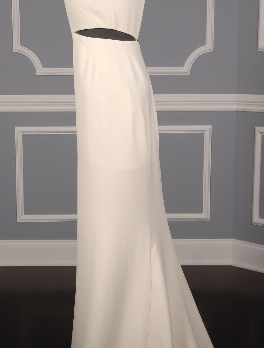 f338382c3bd Rivini Selma X Wedding Dress on Sale - Your Dream Dress