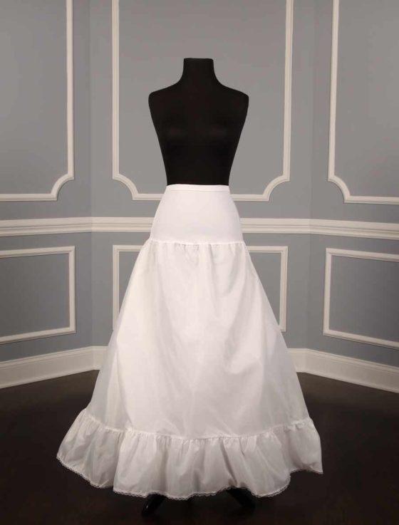 Aline Slip Petticoat Crinoline