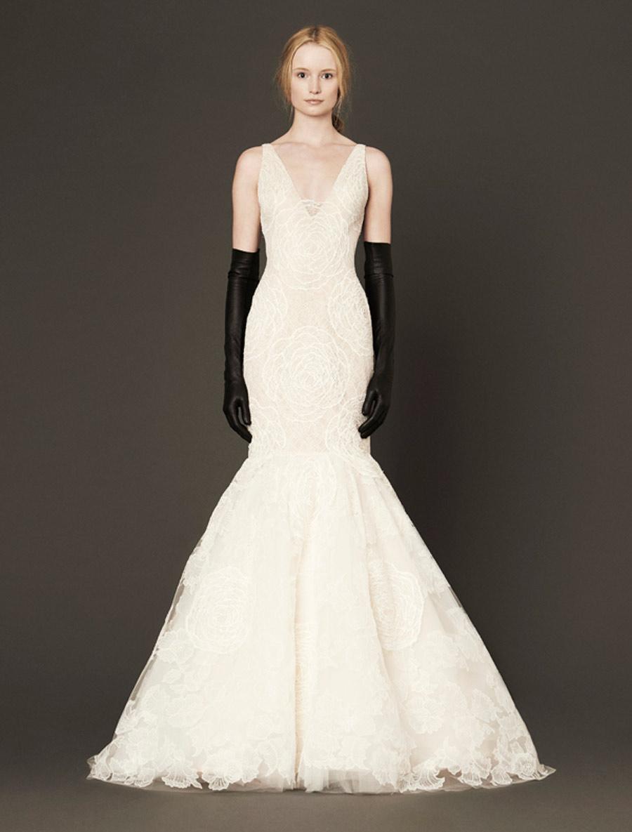 Vera wang macy wedding dress on sale your dream dress for Cheap vera wang wedding dress