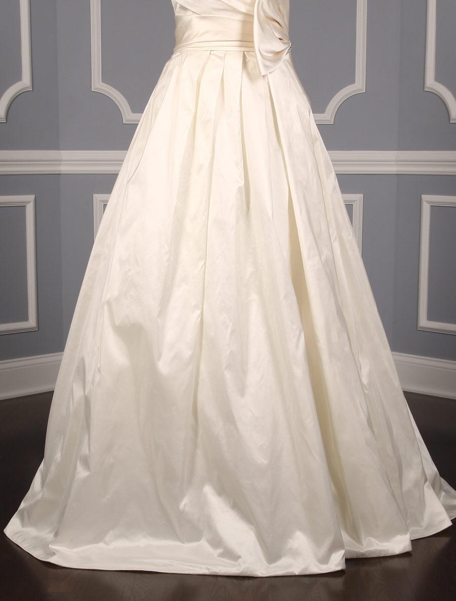 Dorable Anna Wedding Dress Ensign - Wedding Dress Ideas ...