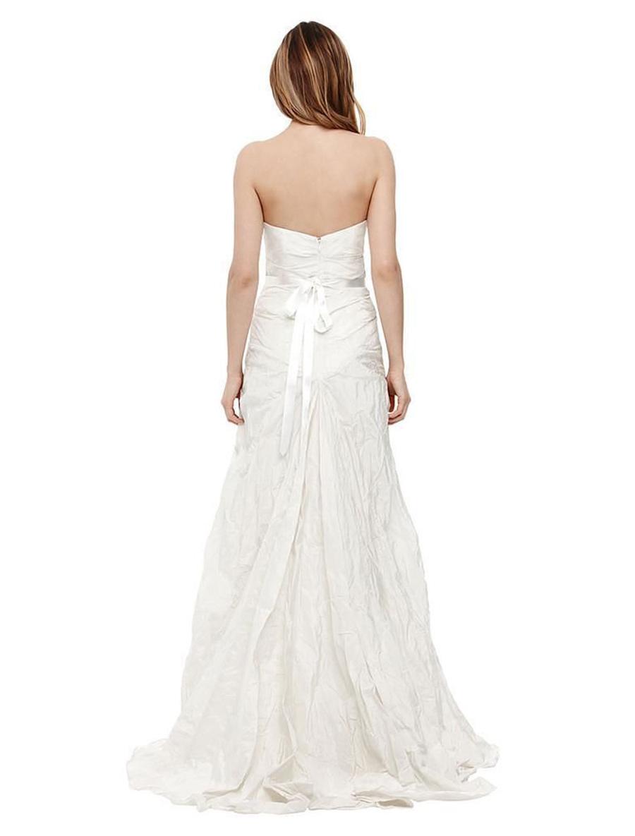 Nicole Miller Mia HG0013 Wedding Dress on Sale - Your Dream Dress