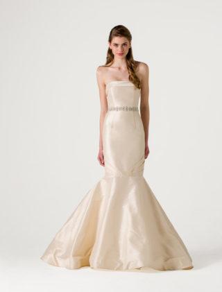 Anne Barge Colette Wedding Dress