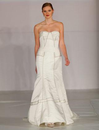 Anne Barge LF202 Wedding Dress