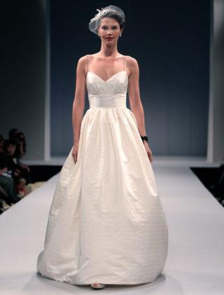 Anne Barge Sophie Wedding Dress