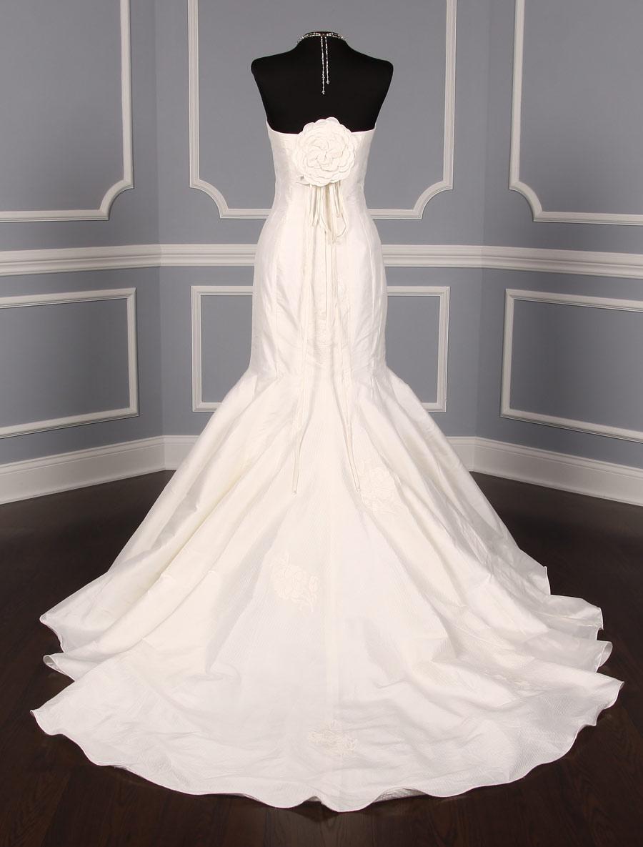 Botswana Wedding Dresses Yolancris Acebo Wedding Dress Shopbop