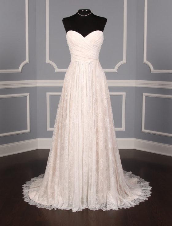 Romona Keveza L7128 Wedding Dress Legends