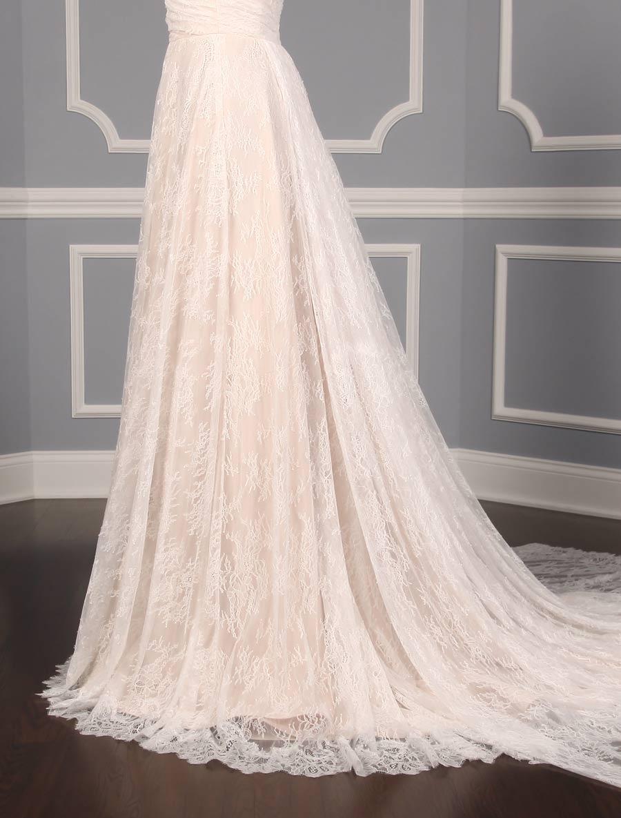 Romona Keveza L7128 Wedding Dress Legends - Your Dream Dress