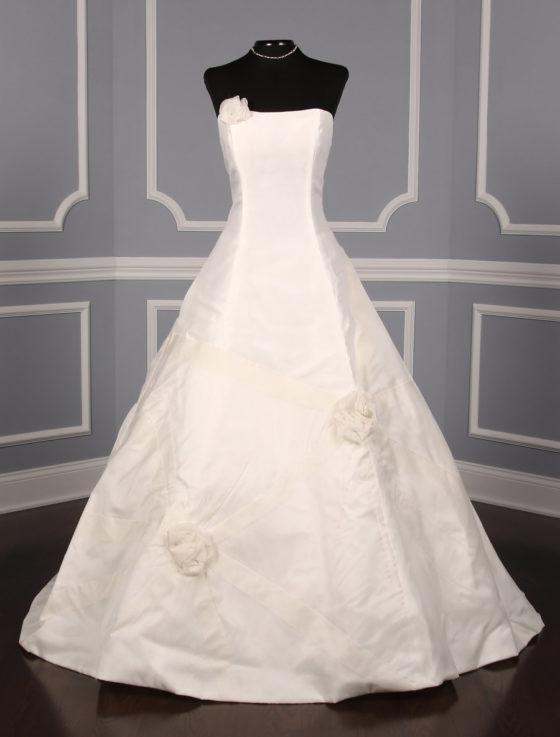 St. Pucchi Blair Z154 Wedding Dress