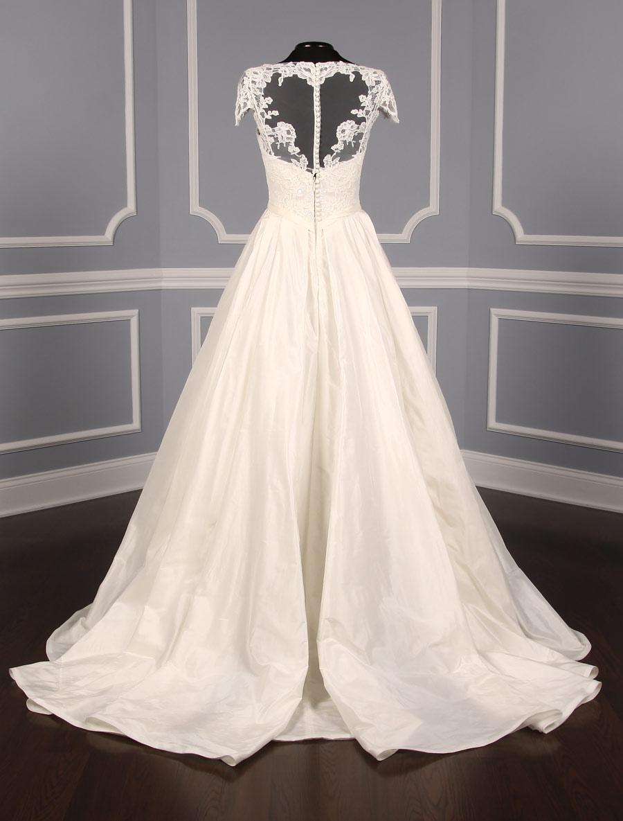 Ulla Maija: Wedding Dresses | eBay