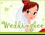 Your Dream Dress Wedding Bee Blog As seen In